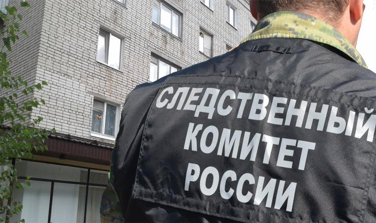 В Балаково на 30 лет Победы убили 80-летнюю женщину