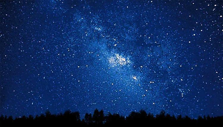 Погода в Балаково на четверг о снеге расскажут звезды