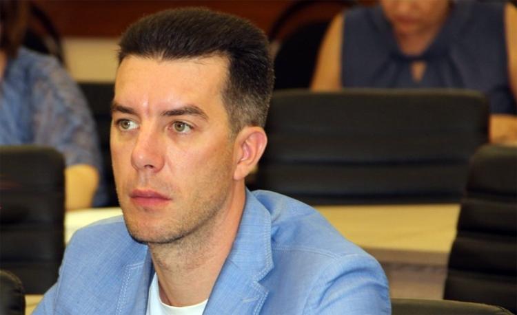 В Балаково пытались предъявить иск к умершему Андрею Володихину