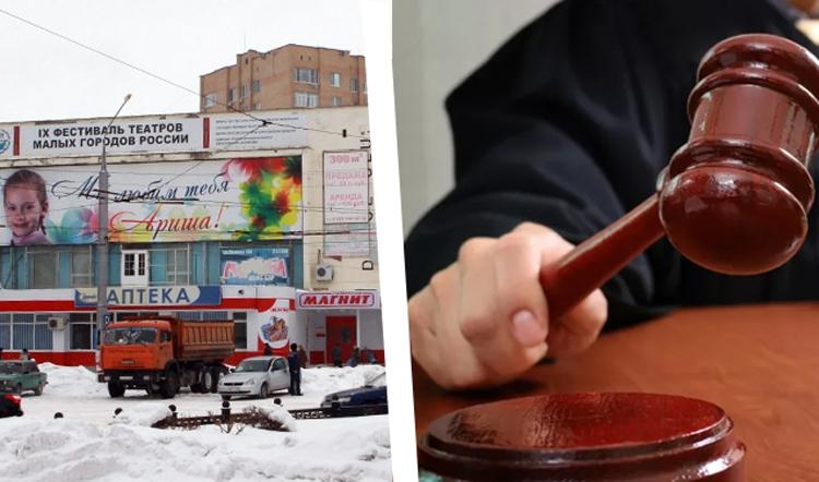 Масочный режим в Балаково становится неплохим источником дохода государства