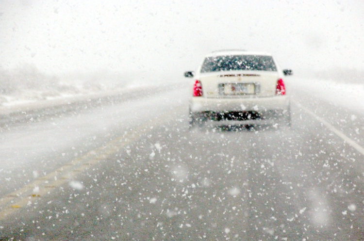 Погода в Балаково на воскресенье берегите здоровье и осторожно на дорогах