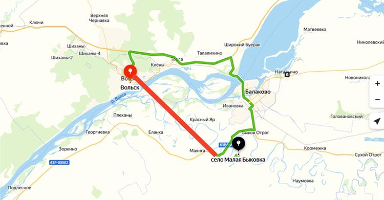 Теперь Панкова без моста в Госдуму не выберут