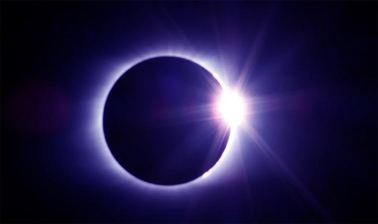 Гороскоп по Знакам Зодиака с 14 по 20 декабря тайна солнечного затмения