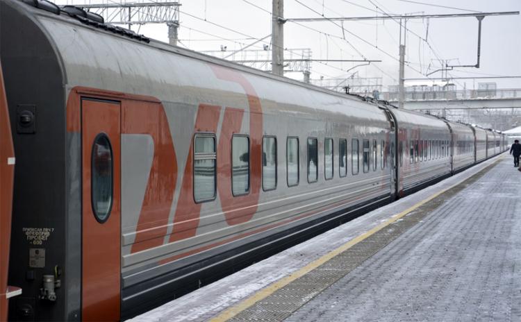 Пожилые балаковцы могут сдать купленные билеты на поезд и вернуть свои деньги