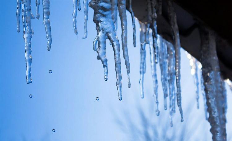 Погода в Балаково на неделю опять плюс в выходные