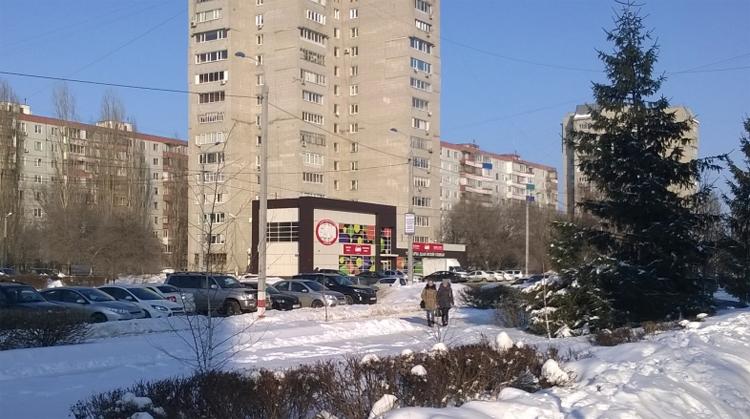 В Балаково «БУМ» отсудил у «Водоканала» 468 тысяч рублей за канализационный потоп