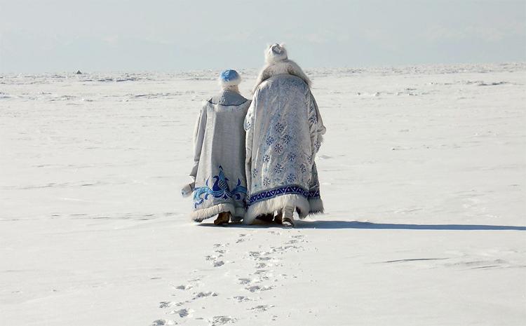 Погода в Балаково на 21 января морозы уходят
