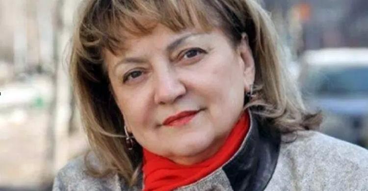 Ольга Алимова о «многовековости» чиновников опять двойные стандарты кумовство и блат