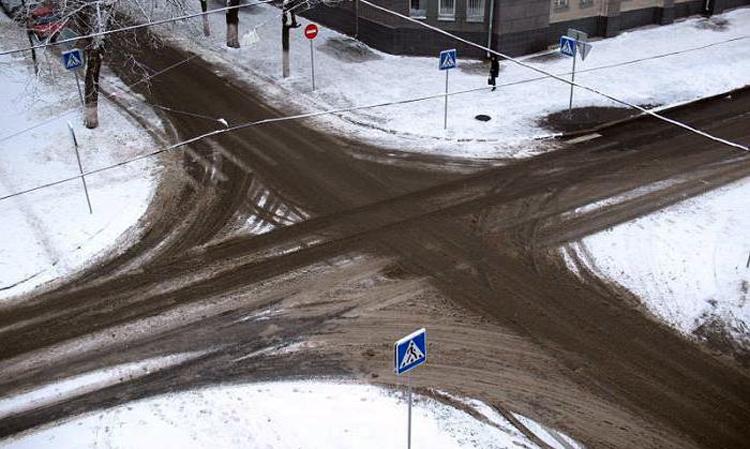 Погода в Балаково 12 января как исцелить больного и избежать порчи
