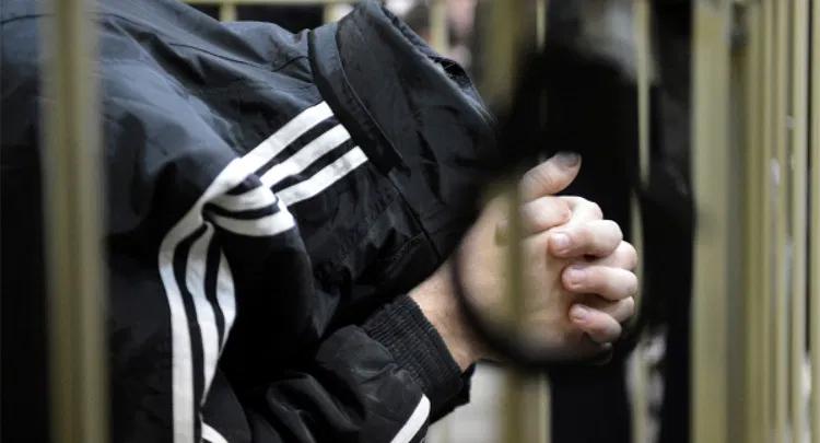 В ночь перед Рождеством в Балаково подросток избил до смерти свою мать