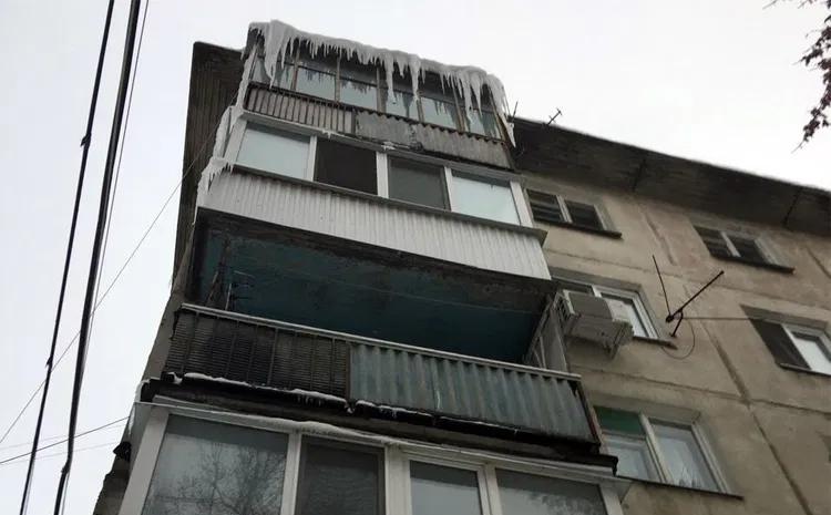 «Крыша была очищена» Татьяна Загородняя уточнила подробности о гибели ребенка в Саратове