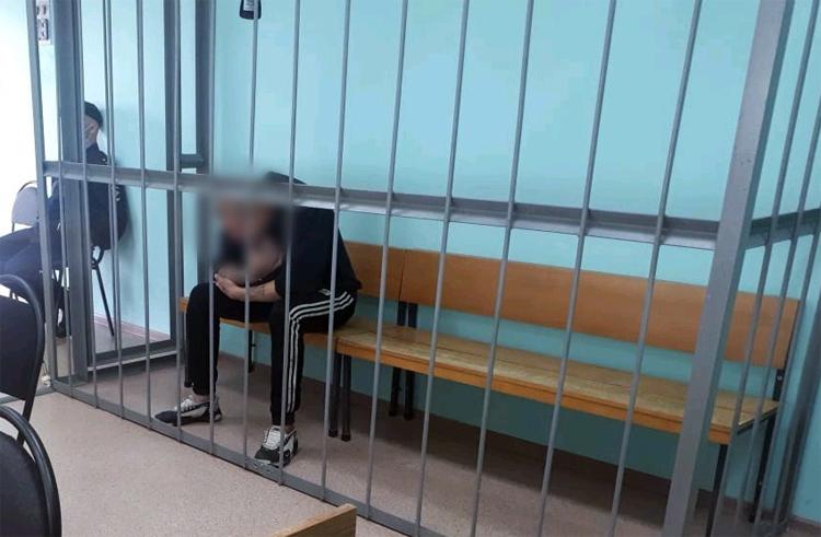 В Балаково будут судить парня ударившего подростка бутылкой по голове