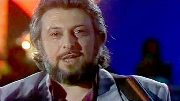 В Балаково Вячеслав Добрынин признался что он Петросян