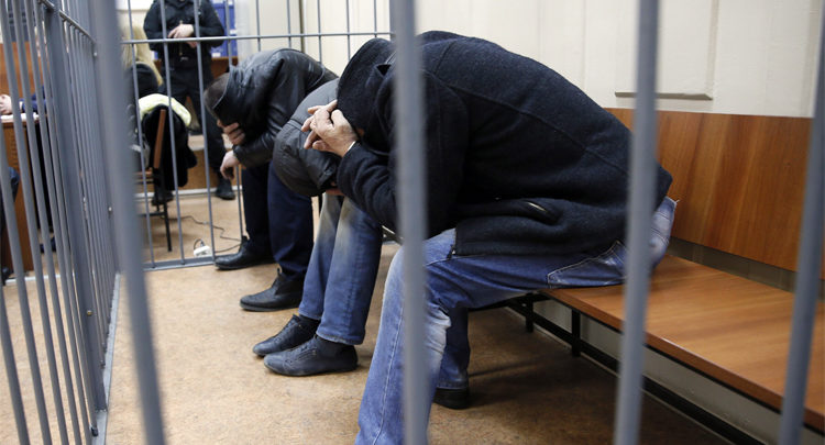 Балаково будут судить шайку наркоторговцев которую прикрывал полицейский