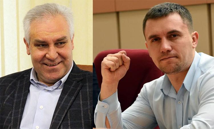 Депутаты Саратовской облдумы вызвали гомерический хохот