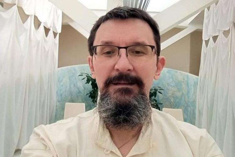 Дмитрий Чернышевский назвал политику грязным и подлым делом
