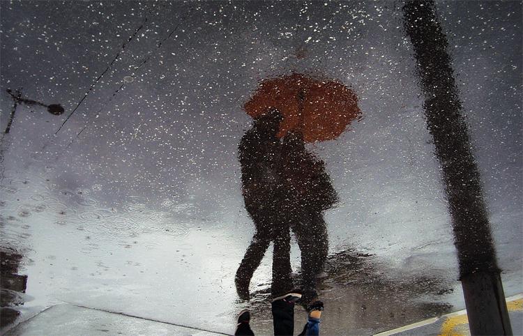 Погода в Балаково 5 февраля это еще не все сюрпризы