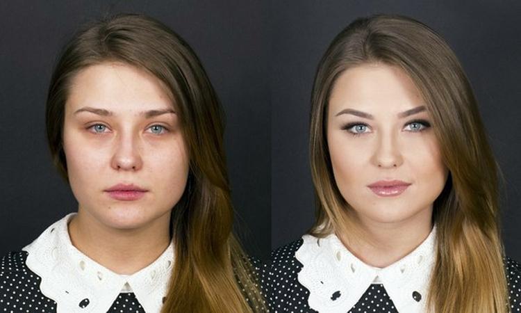 Должны быть все твои трещинки балаковская полиция предупреждает о недопустимости фотошопа фотографий на паспорт