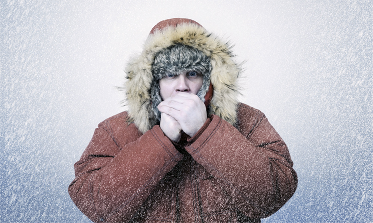Погода в Балаково на выходные скачок за скачком