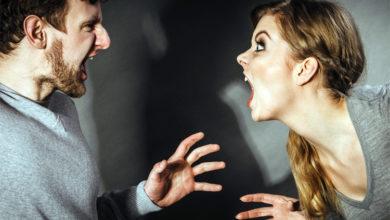 Гороскоп с 1 по 7 марта: от чего зависят ваши скандалы и ссоры