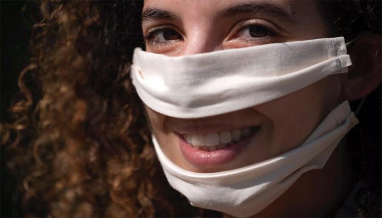 Жизнь-то налаживается Региональный роспотребнадзор заявил о затухании пандемии коронавируса