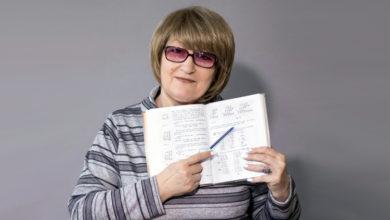 Психолог из Балаково считает онлайн-занятия с учениками лучше обычных