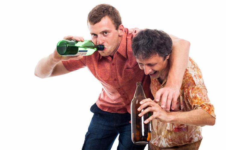 Балаковцы стали меньше болеть сифилисом, гонореей, туберкулезом и алкоголизмом