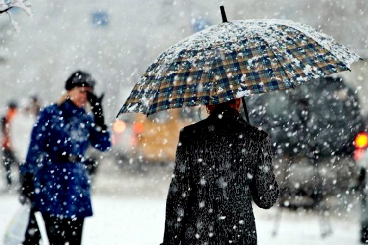Погода в Балаково на 2 марта энергетика этого дня будет тяжелой