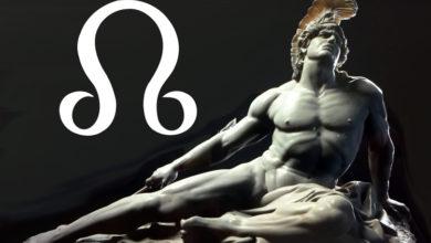 Гороскоп по знакам Зодиака с 22 по 28 марта: вы счастливчик или вам не повезет
