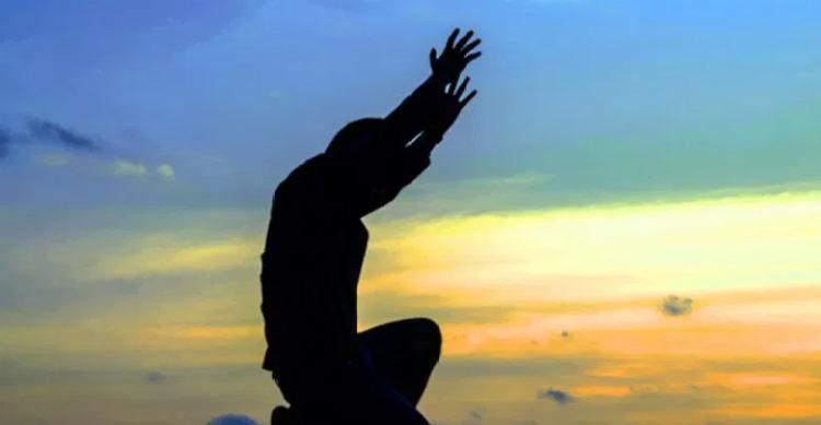 Погода в Балаково в пятницу: пасмурно и ветрено, но ваша молитва может быть услышана