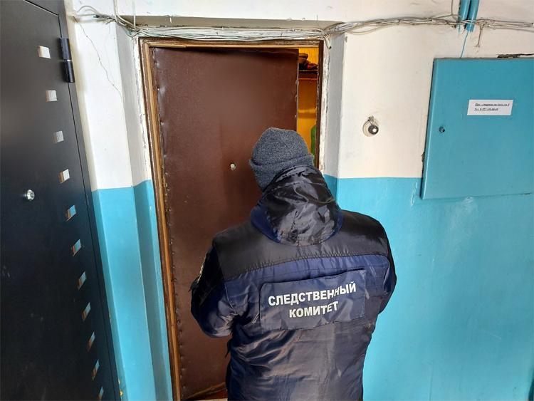 В Балаково в субботу обнаружили еще два трупа в квартирах