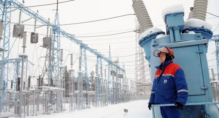 16 марта без электричества останутся десятки многоквартирных домов