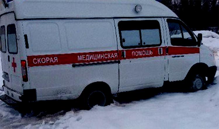 Подробности трагедии: 11-летнего мальчика в Балаково нашли с пакетом на голове
