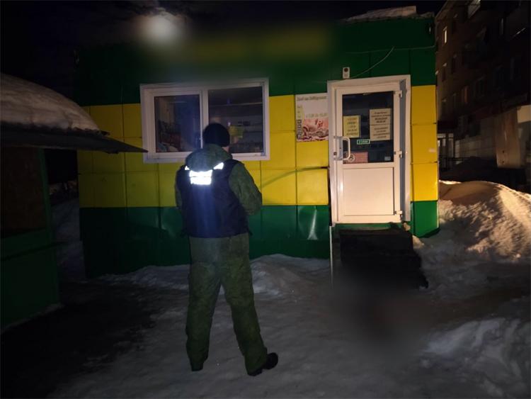 Трагедии с детьми в Вольске: два брата провалились под лед а 5-летнего мальчика нашли мертвым на улице