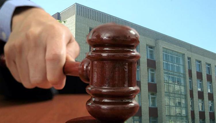 Балаковцу вынесен приговор за призывы к экстремизму
