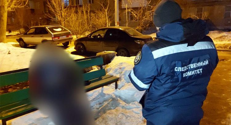 13 марта в Балаково обнаружили уже пятый труп