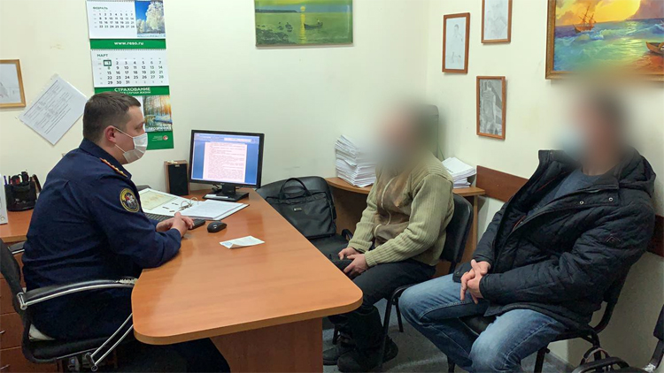 СМИ об ужасах нашего региона: замерзший в Вольске 5-летний мальчик мог быть изнасилован