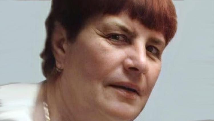 Прекращены поиски пожилой жительницы Балаково в меховом пальто