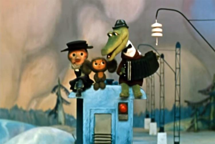 На свой день рождения любой балаковец и попутчики именинника могут ездить в любых вагонах поездов со скидкой