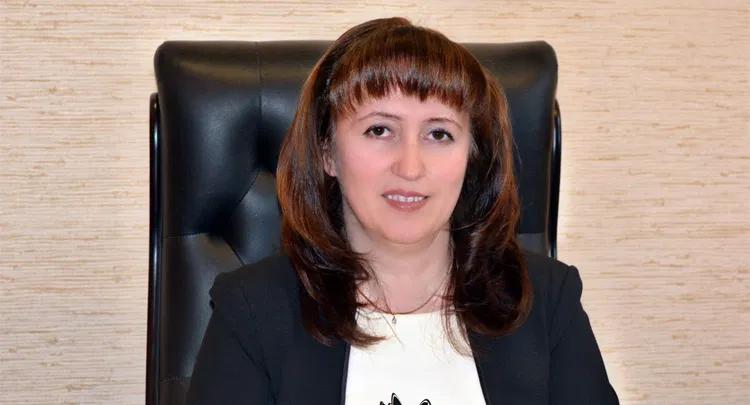 Директором балаковского Центра занятости назначена Елена Соболева