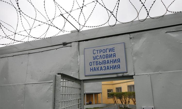 Мужчину из Балаково, который регулярно насиловал свою 12-летнюю падчерицу, отправили в колонию строгого режима