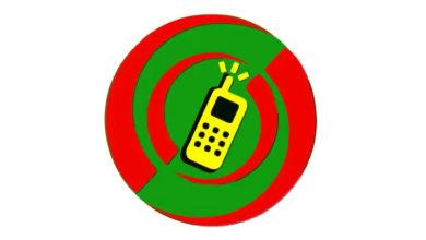 Ремонт и настройка телефонов, планшетов, ноутбуков, компьютеров в Балаково