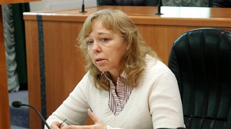 Эколог Ольга Пицунова считает, что массовая гибель рыбы в саратовских водоемах может быть связана с органическими загрязнениями