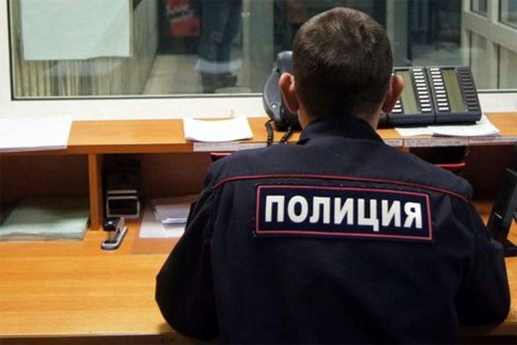 Куда нести заявление и как позвонить в балаковскую полицию?