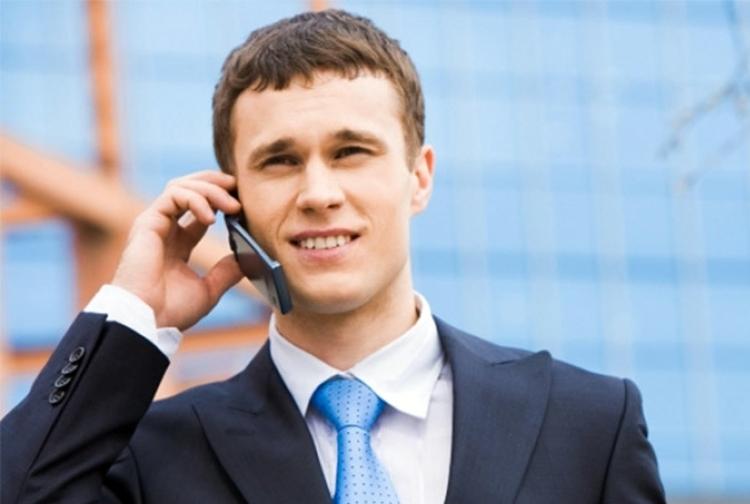 Бизнес начинается с открытия расчётного счёта
