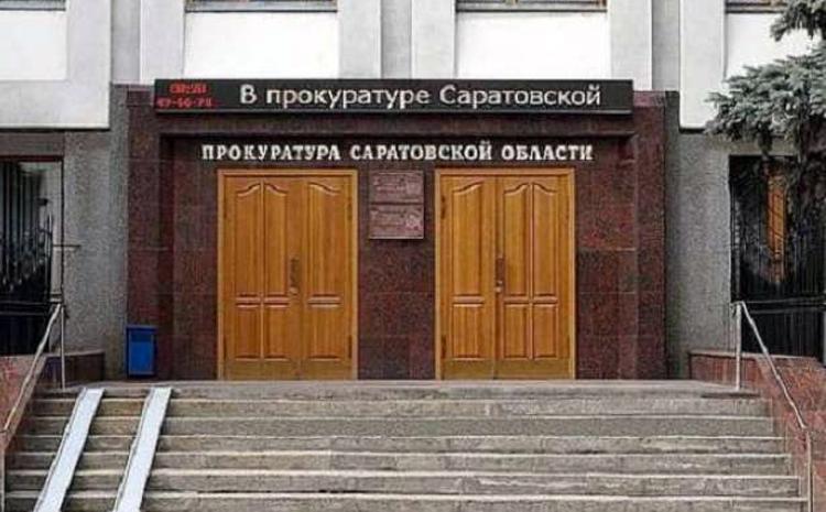 В Балаково сбили первоклассника: проверку проводит областная прокуратура