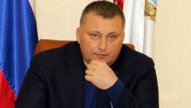 Как кур в ощип: Сергей Грачев стал объектом нападок балаковских СМИ