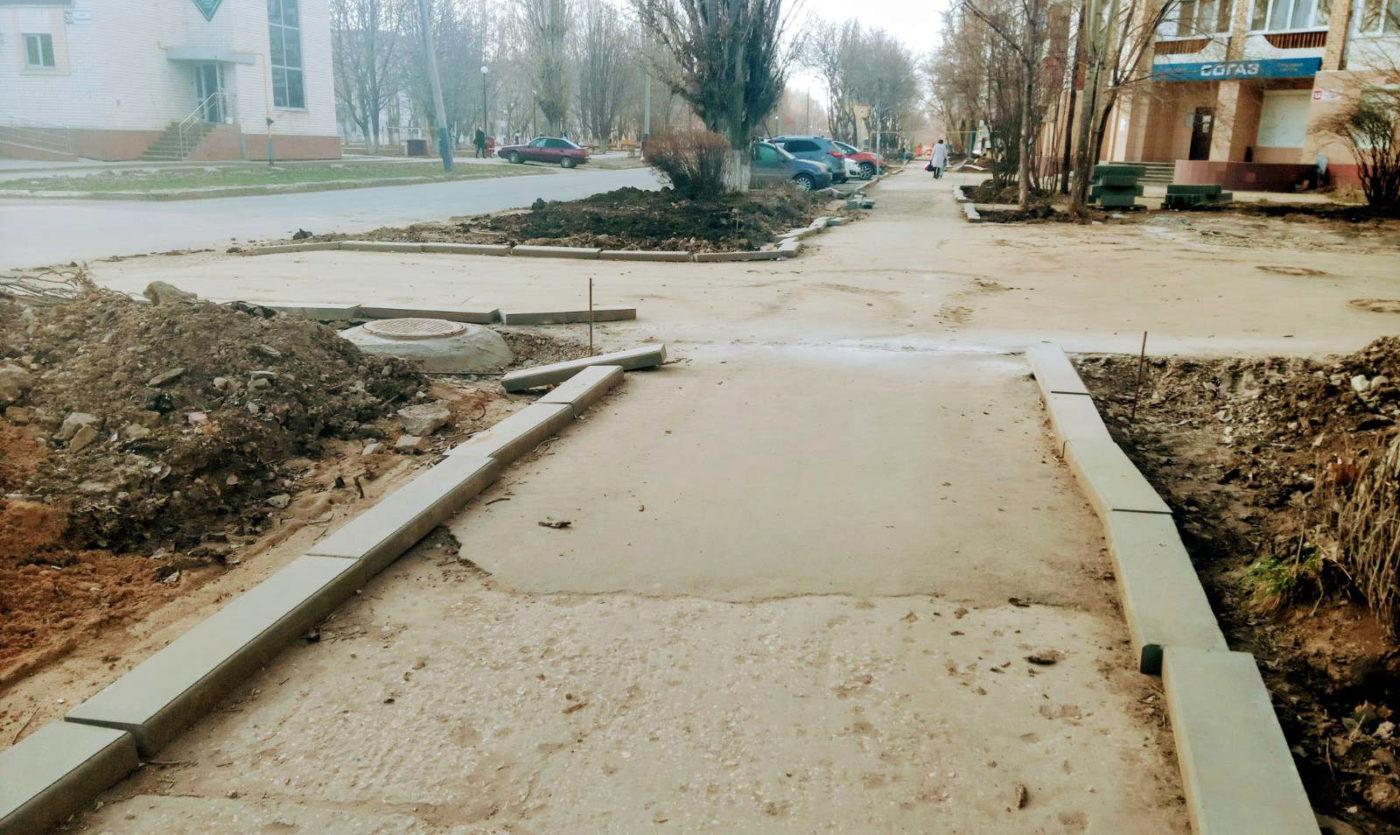 «Т Плюс» обещает контролировать работу ООО «ПИК» стоимостью 14,5 млн рублей