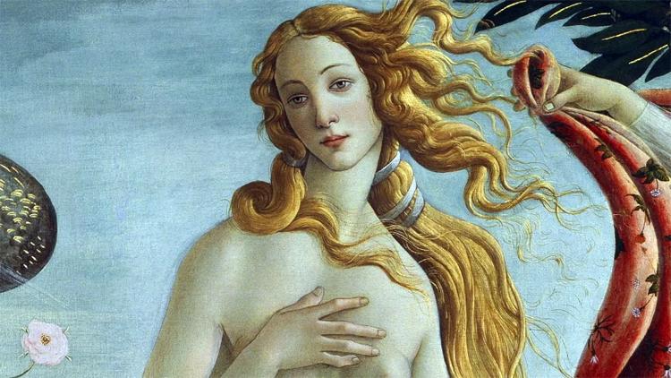 Гороскоп по знакам Зодиака на неделю с 12 по 18 апреля: кому Венера подарит счастье и удачу