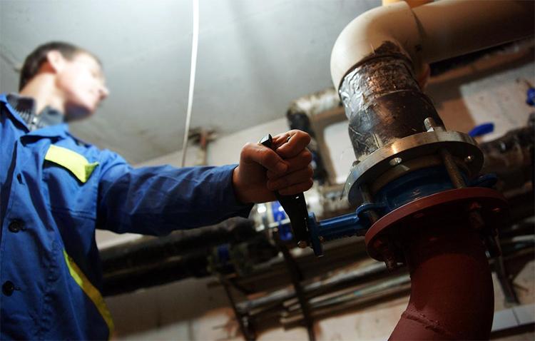 «Т Плюс» в Балаково принимает заявки на досрочное отключение отопления